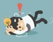 alasan startup gagal
